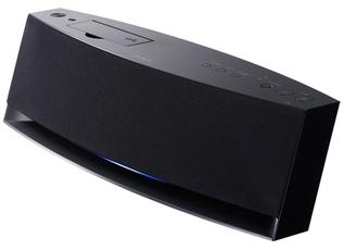Produktfoto Sony RDP-NWG400B