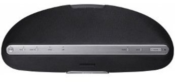 Produktfoto Sony RDP-XA700IP