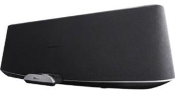 Produktfoto Sony RDP-XA900IP
