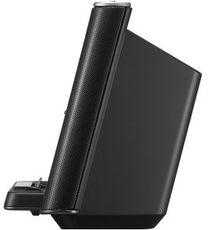 Produktfoto Sony RDP-X200IP