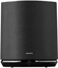 Produktfoto Sony SA NS400