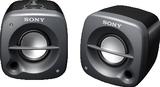 Produktfoto Sony SRS-M50B