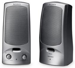 Produktfoto Sony SRS-A 47
