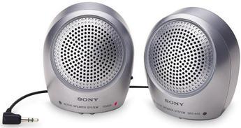 Produktfoto Sony SRS-A 5