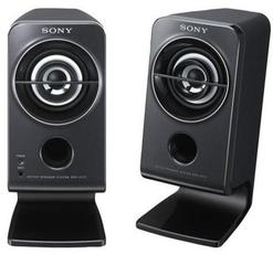 Produktfoto Sony SRS-A212