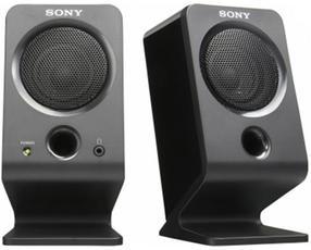Produktfoto Sony SRS-A3B