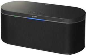 Produktfoto Sony SRS-BT100