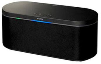 Produktfoto Sony SRS-BT 100IK