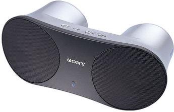 Produktfoto Sony SRS-BTM 30 Bluetooth
