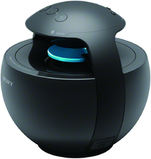 Produktfoto Sony SRS-BTV25