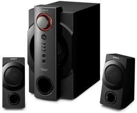 Produktfoto Sony SRS-DB500