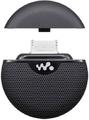 Produktfoto Sony SRS-NWT10M Black