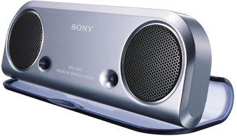 Produktfoto Sony SRS-T 10