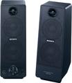 Produktfoto Sony SRS-Z 100 C