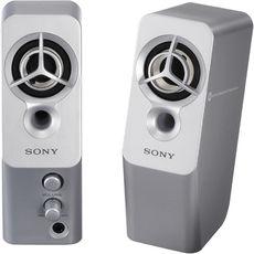 Produktfoto Sony SRS-Z 30