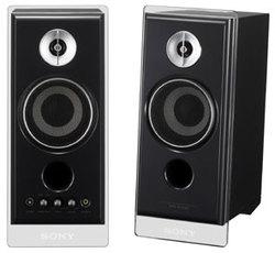 Produktfoto Sony SRS-ZP 1000