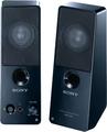 Produktfoto Sony SRS-Z50