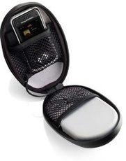 Produktfoto Sony Ericsson MAS-100 RED