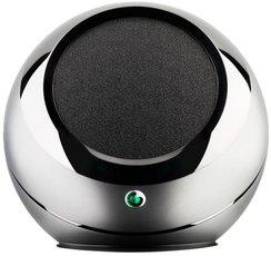 Produktfoto Sony Ericsson MBS-200