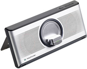 Produktfoto Sony Ericsson MDS-65