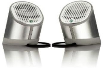 Produktfoto Sony Ericsson MPS-100