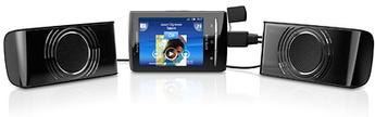 Produktfoto Sony Ericsson MS-450