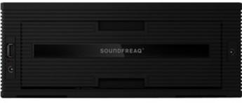 Produktfoto Soundfreaq SFQ-04 Sound KICK