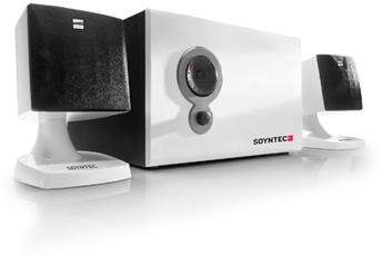 Produktfoto Soyntec Voizze 221