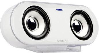 Produktfoto Speed Link SL-7901-SWT Vivago White