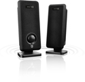 Produktfoto Speed Link SL-8020-BK Vento XL