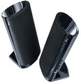 Produktfoto Spyker DS-R2 Black