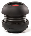 Produktfoto STK SMC550 MINI BALL Speaker