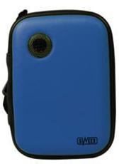 Produktfoto Sweex SP013_ Portable Speaker BAG