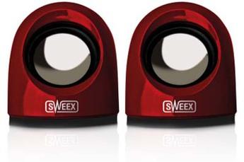 Produktfoto Sweex SP152