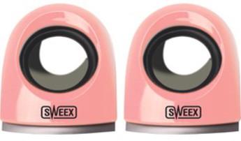 Produktfoto Sweex SP156