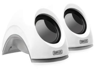 Produktfoto Sweex SP157