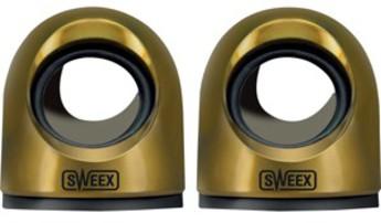 Produktfoto Sweex SP160