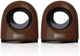 Produktfoto Sweex SP161