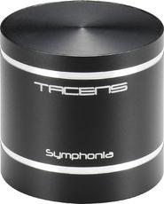 Produktfoto Tacens Symphonia