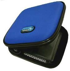 Produktfoto TDK Outloud CD Wallet MONO Version