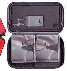 Produktfoto TDK Outloud CD Wallet Stereo Version