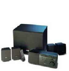 Produktfoto Teac PM-2000