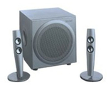 Produktfoto Teac Powermax 1300 2.1