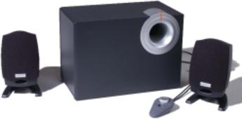 Produktfoto Teac XL-20