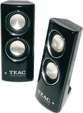 Produktfoto Teac XS-2 USB Stereo Loudspeaker