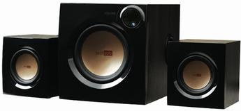 Produktfoto Techsolo TL-2210 2.1
