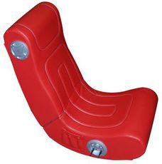 Produktfoto Techtools Music Chair Mchair