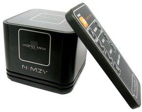 Produktfoto Thakral Nimzy Vibro MAX Speaker NZ00991