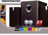 Produktfoto Thrustmaster 38260 TM 2.1