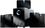 Thrustmaster 5.1 Sound System 4060045